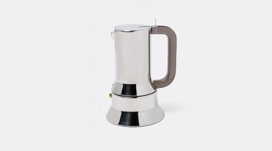 Alessi Espresso Coffee Maker 1