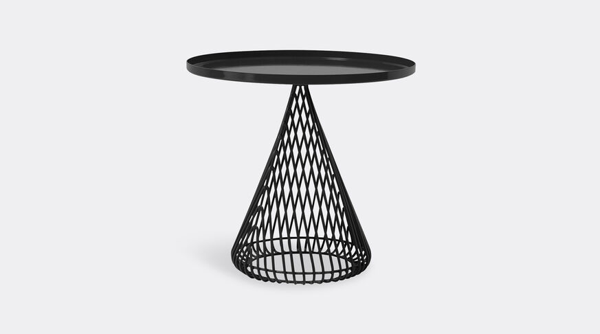Bend Goods Cono Side Table 1