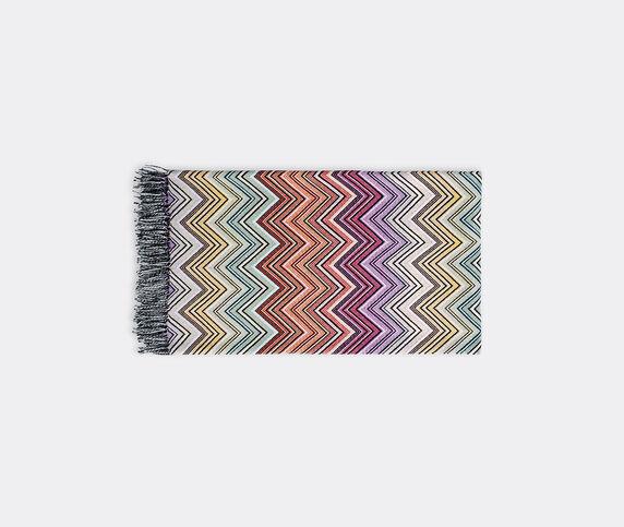 Missoni 'Perseo' blanket