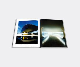 Assouline Oscar Niemeyer Ultimate Collection 3