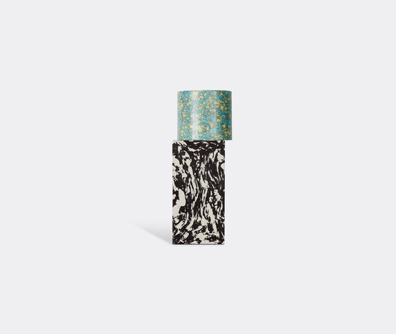 Tom Dixon 'Swirl' vase, large