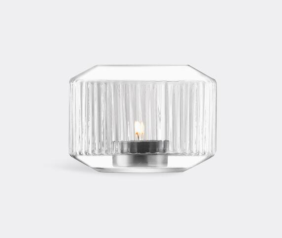 LSA International 'Rotunda' tealight holder