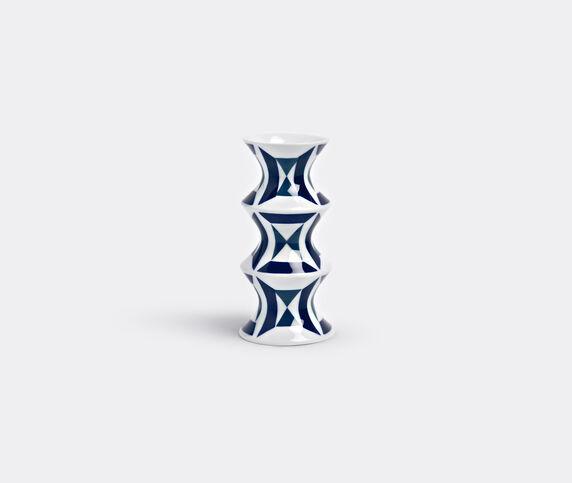 Sargadelos Vase 'No.2'