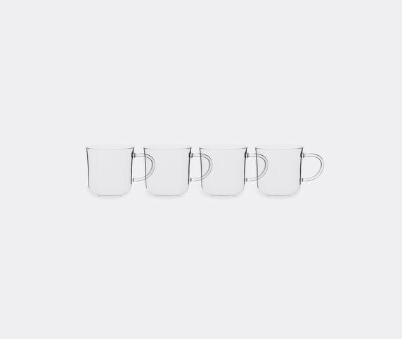 Ichendorf Milano Coffee cup, set of four