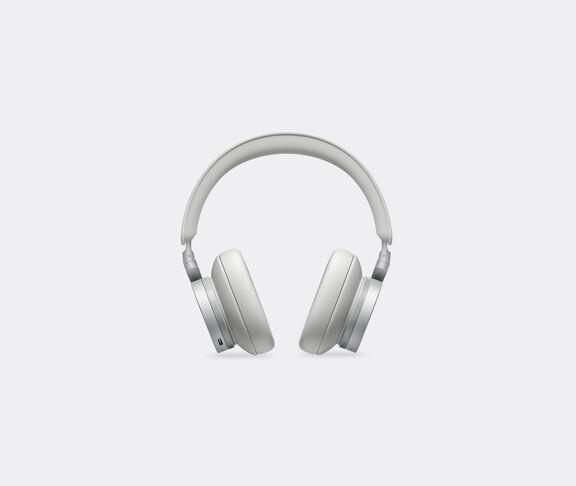 Bang & Olufsen Beoplay H95 Grey Mist 2