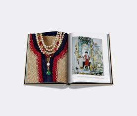 Assouline Chanel: The Impossible Collection 5