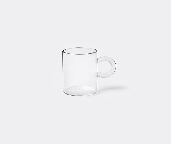 Ichendorf Milano 'Piuma' coffee cup, set of 6