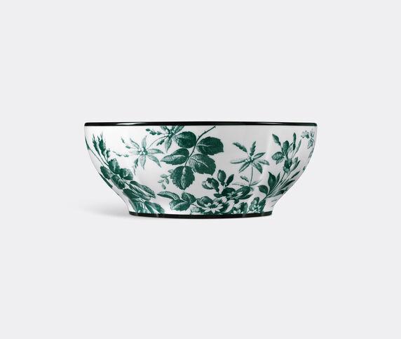 Gucci 'Herbarium' salad bowl