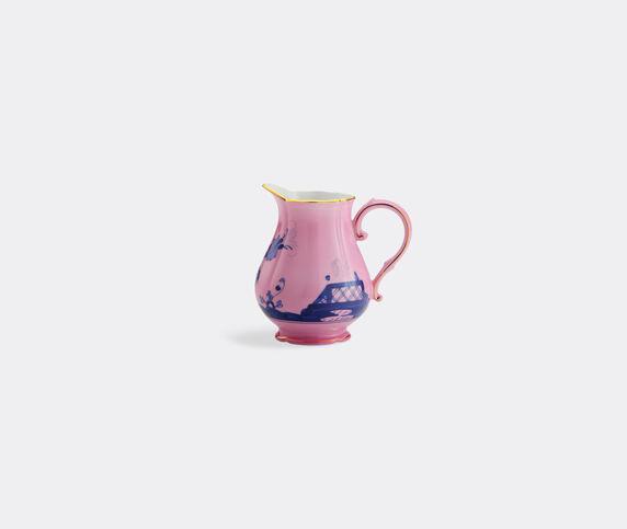 Ginori 1735 'Oriente Italiano' milk jug