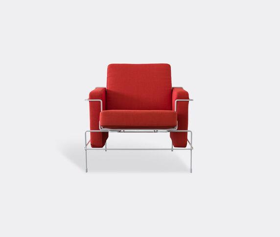 Magis 'Traffic' armchair