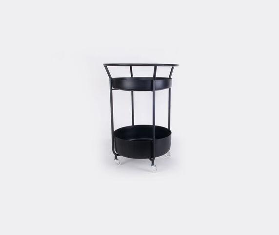 XLBoom 'Corona' trolley, black