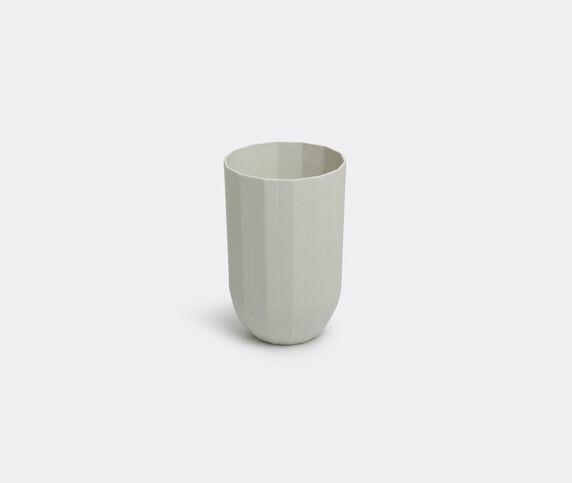 Hay 'Paper Porcelain' vase, medium