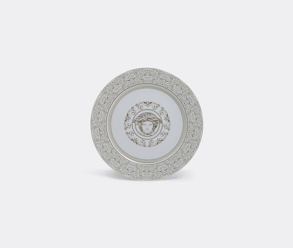 Rosenthal Versace 'Medusa Gala' service plate