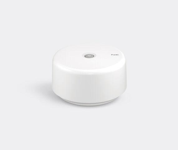 Punkt. 'ES01' extension socket