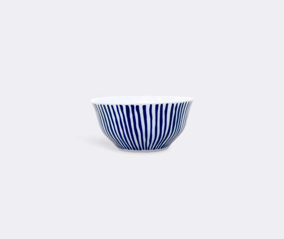 Sargadelos 'Ladeira' bowl, set of six