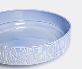 Bitossi Ceramiche Bolo F Bicolore  4