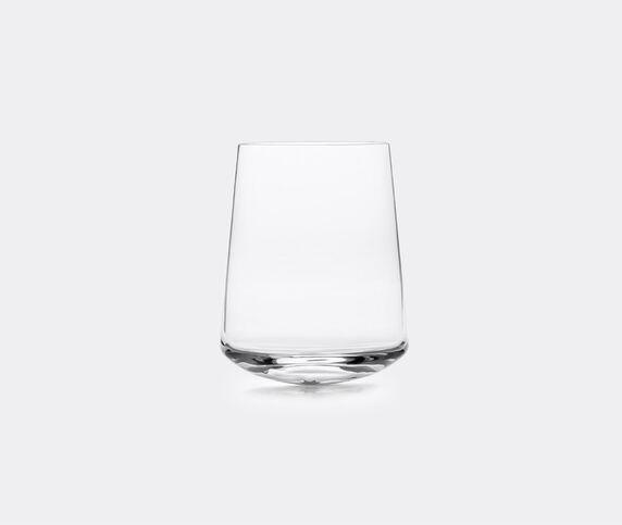 Ichendorf Milano 'Stand Up' digestif glass, set of two