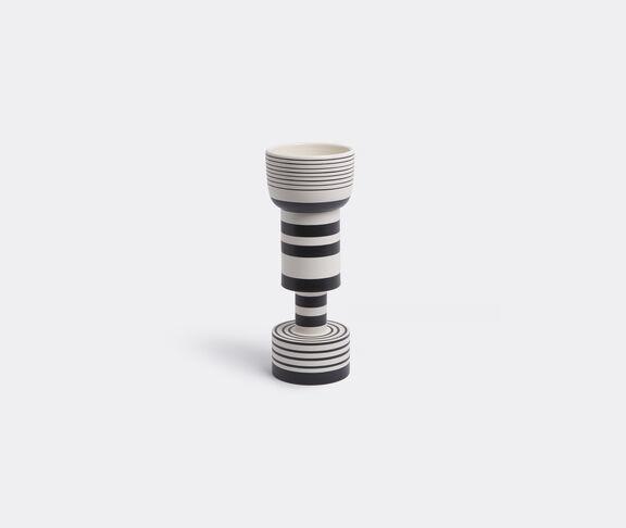 Bitossi Ceramiche Vase Calice 2
