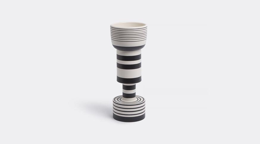 Bitossi Ceramiche Vase Calice 1