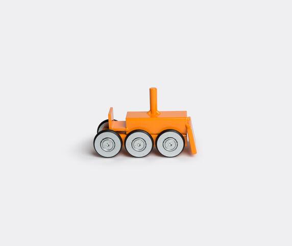 Magis 'Archetoys' bulldozer