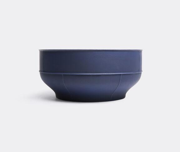 Bitossi Ceramiche 'Barrel', bowl