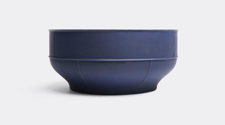 Bitossi Ceramiche Bowl 1