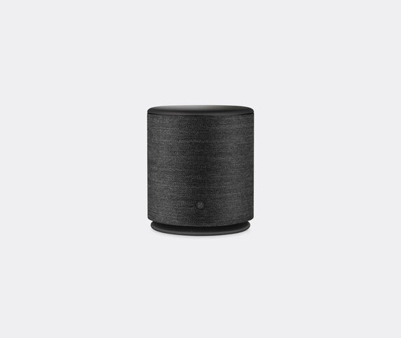 Bang & Olufsen 'Beoplay M5', black, UK plug