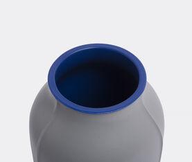 Bitossi Ceramiche Vase 3