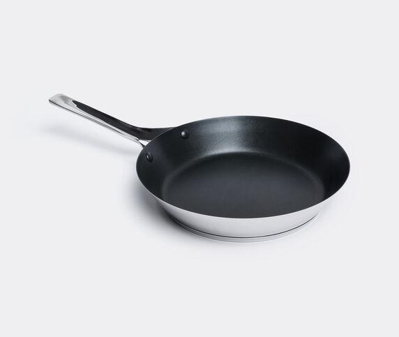 Sambonet 'S-Pot' frying pan