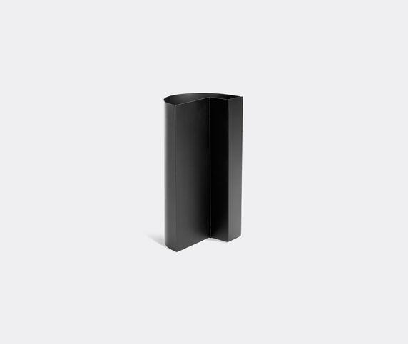 Serax FCK' vase black