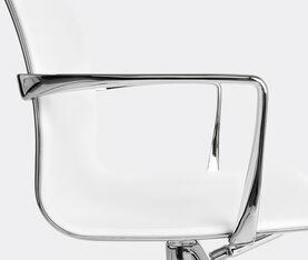 Alias Meetingframe 44 Swivel Chair, Chrome 3