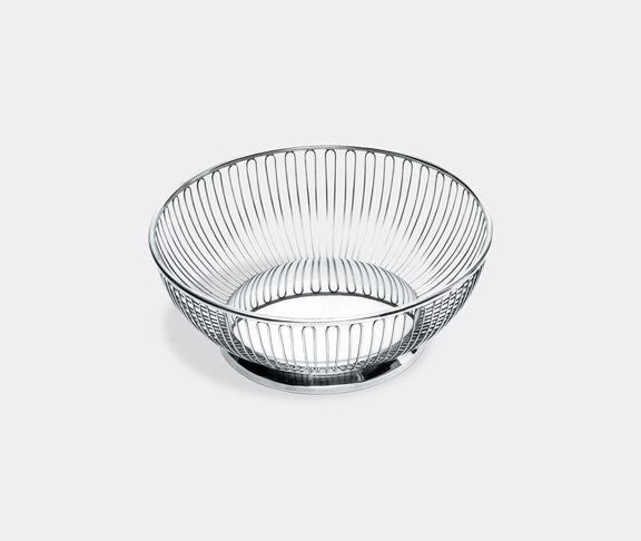 Alessi '826' basket, large