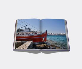 Assouline Mykonos Chic 2