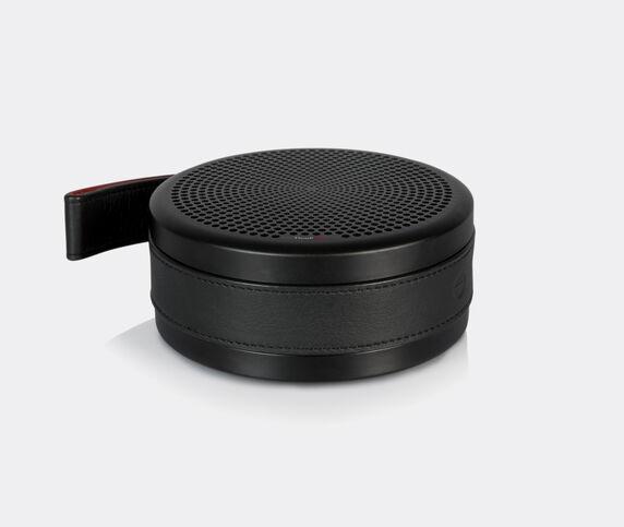 Tivoli Audio 'Andiamo' black, UK plug