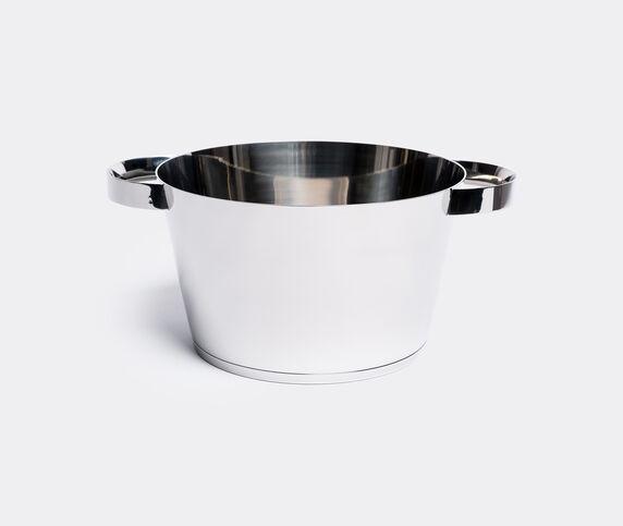 Sambonet 'S-Pot' sauce pan