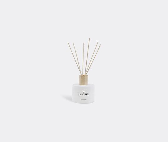 Scent of Copenhagen 'Christiania' scent diffuser