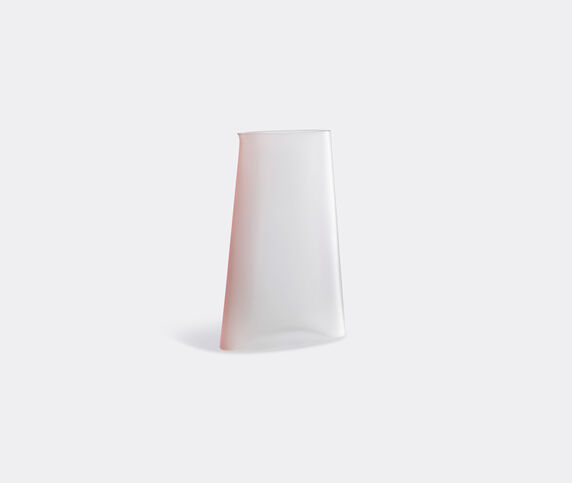 Nude 'Pigmento' pitcher