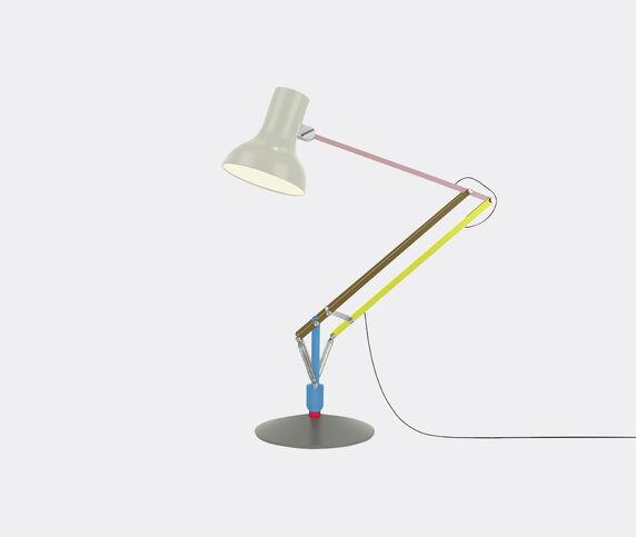 Anglepoise Paul Smith 'Type 75™' giant floor lamp, UK plug