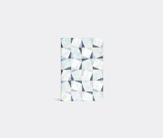 Octaevo 'No 3 Marble Notes'