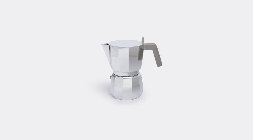 Alessi Moka, Espresso Coffee Maker 1C 1