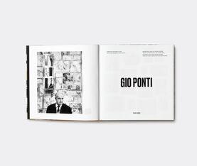 Taschen Gio Ponti 3