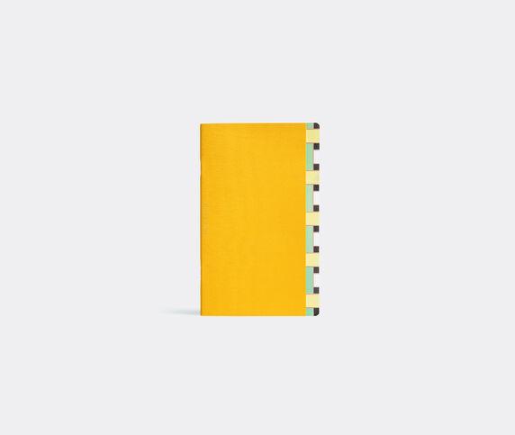 Octaevo 'Artesania Creative Notes'