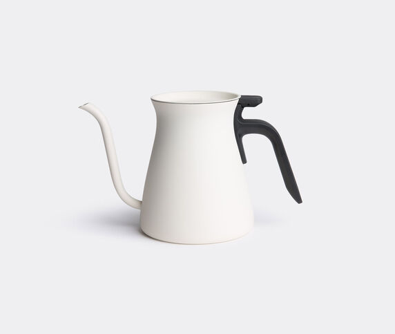 Kinto 'Pour Over' kettle