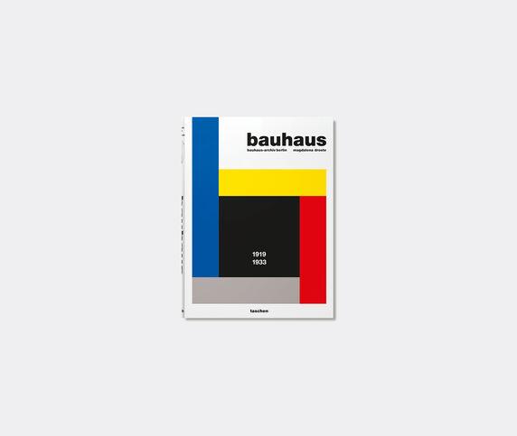 Taschen 'Bauhaus. Updated Edition. XL'