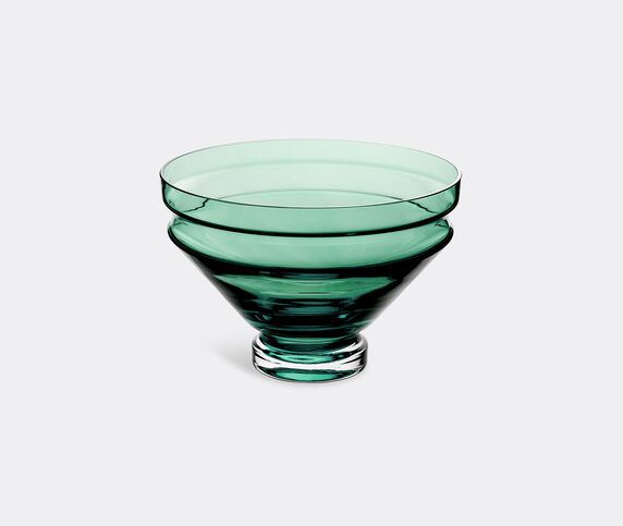 Raawii 'Relæ' bowl, M, green