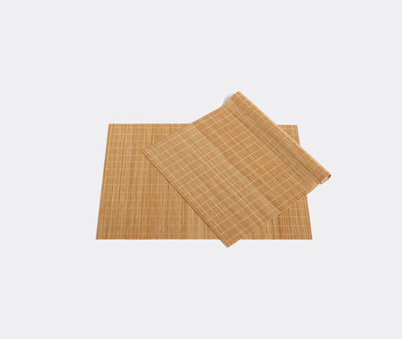 Hay 'Bamboo Place Mat', set of two