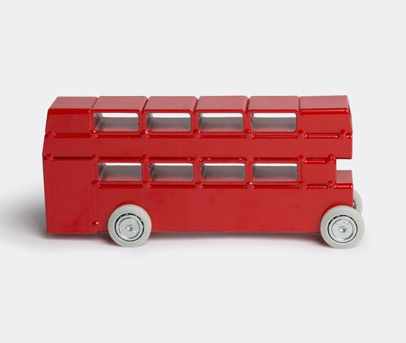 Magis 'Archetoys' London bus