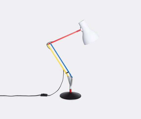 Anglepoise 'Type 75' Paul Smith edition 3 desk lamp, US plug