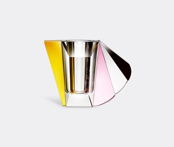 Reflections Copenhagen 'Manhattan' vase
