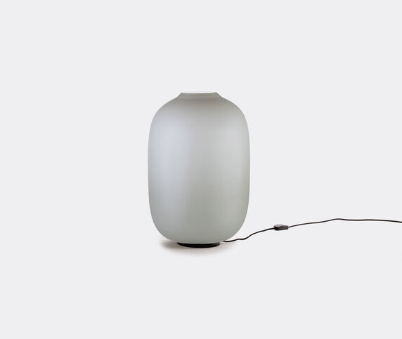 Cappellini 'Arya' lamp, large, EU plug
